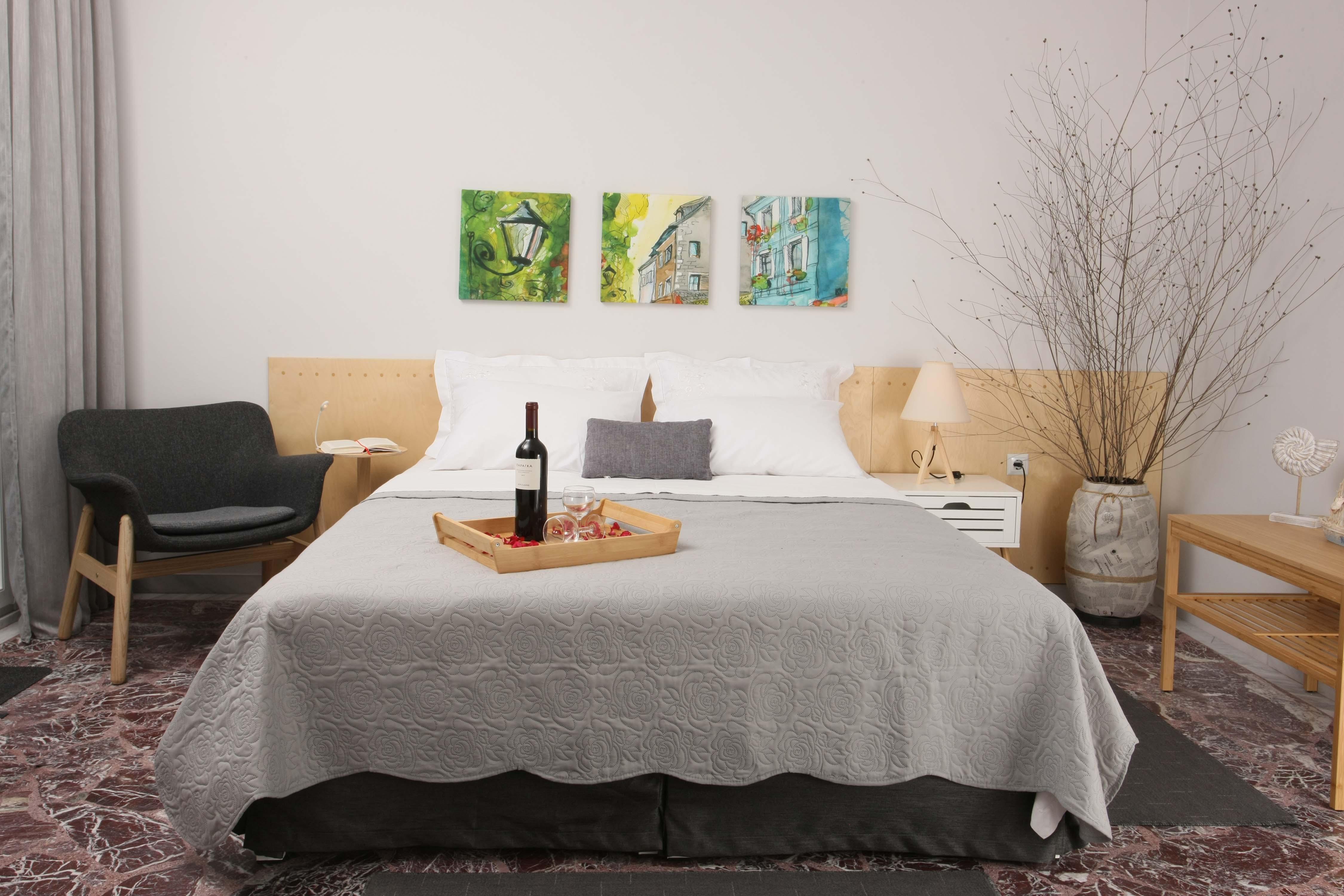 011 υπνοδωματιο – bedroom