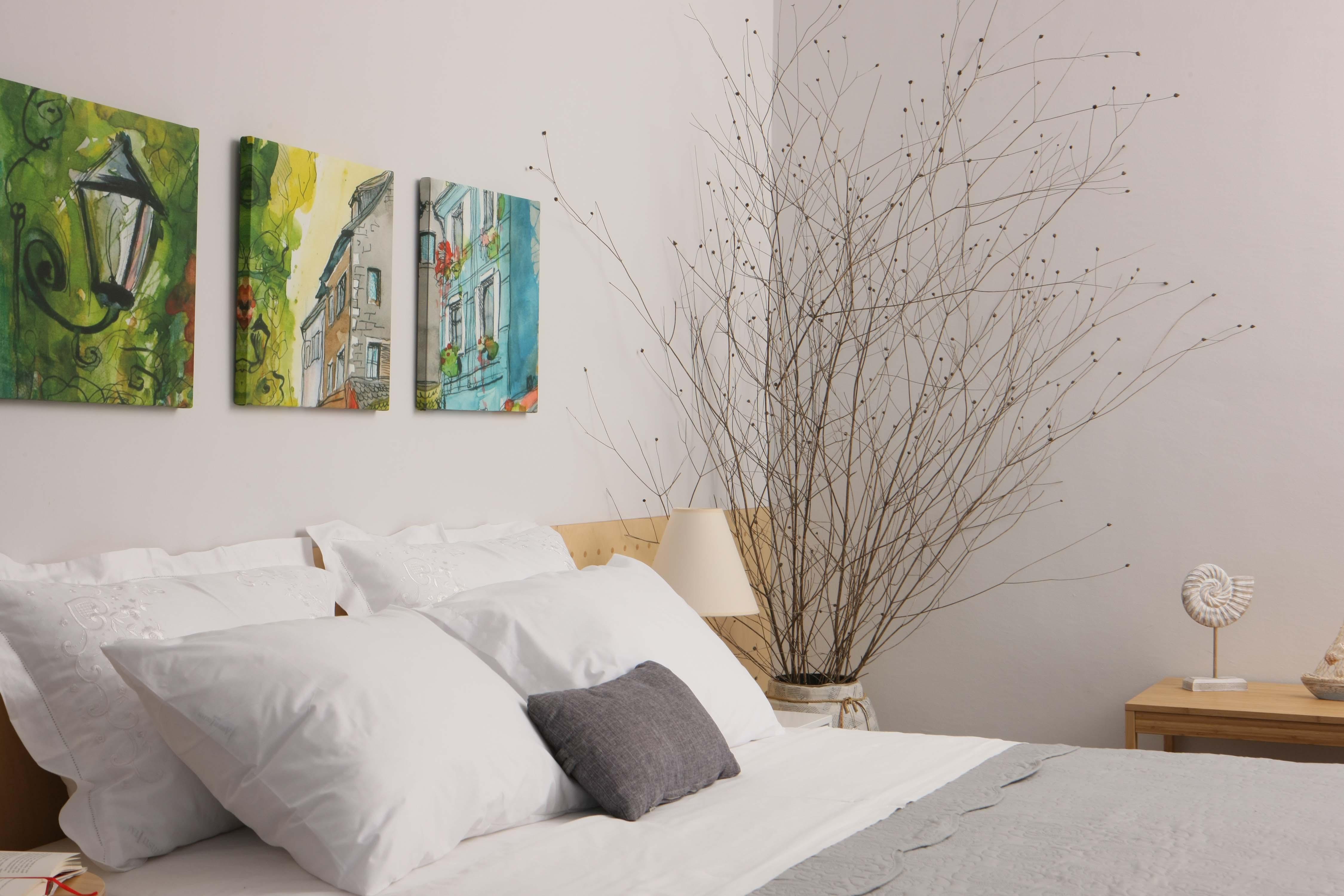 012 υπνοδωματιο – bedroom