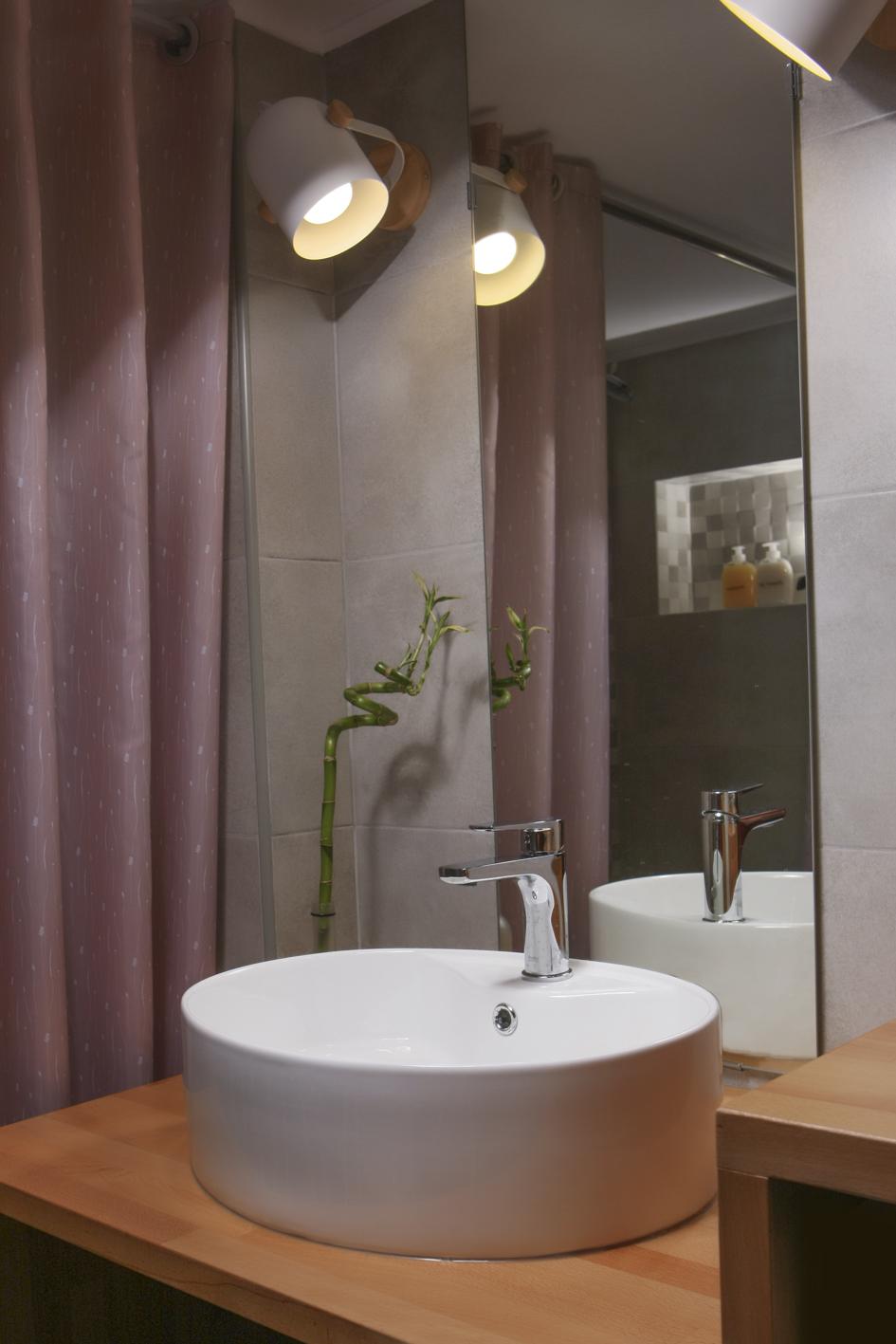 013 μπανιο – bathroom
