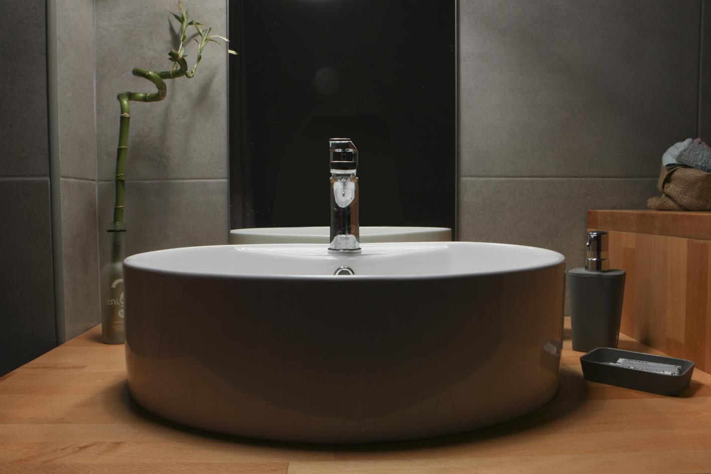 014 μπανιο – bathroom