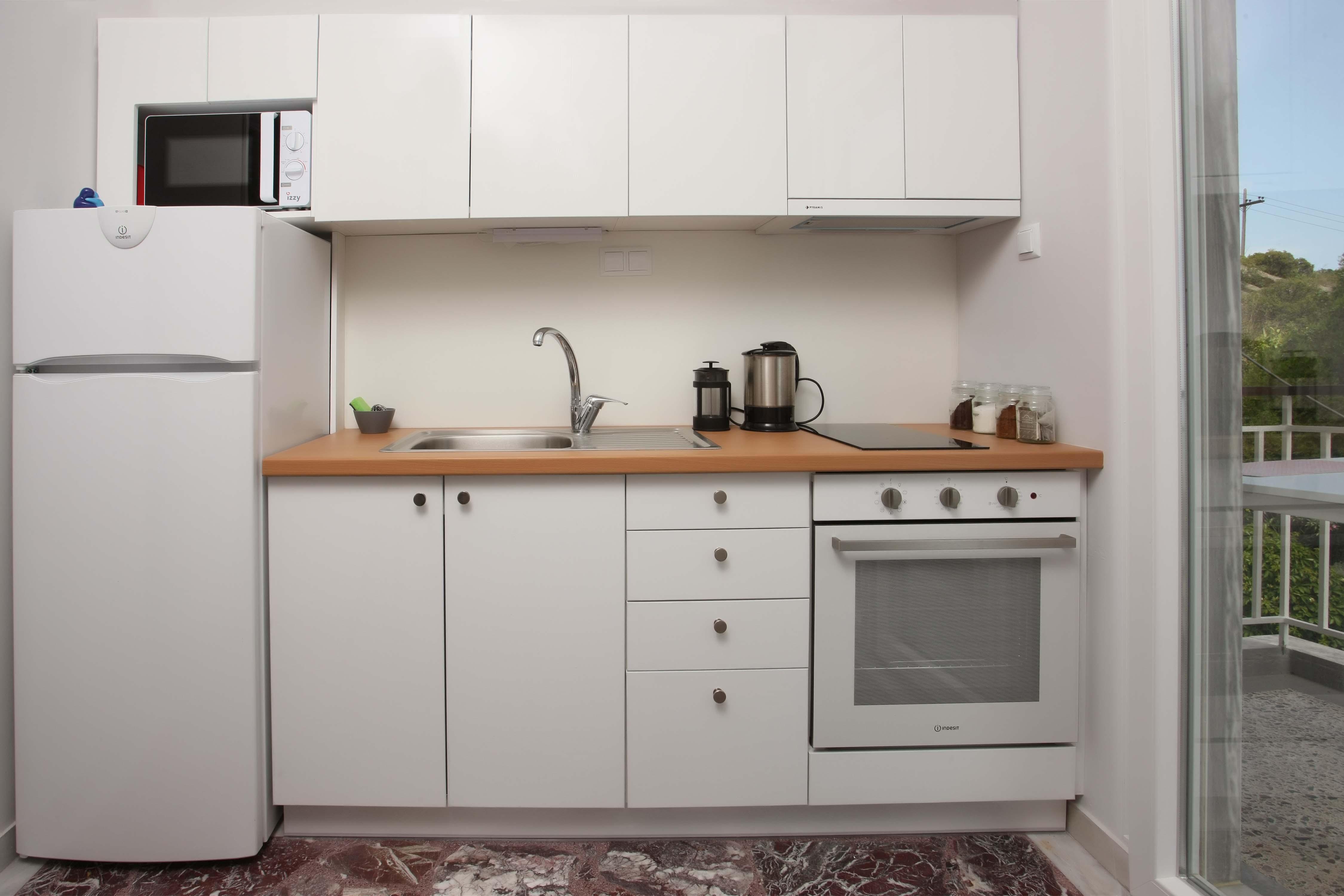 05 κουζινα – kitchen