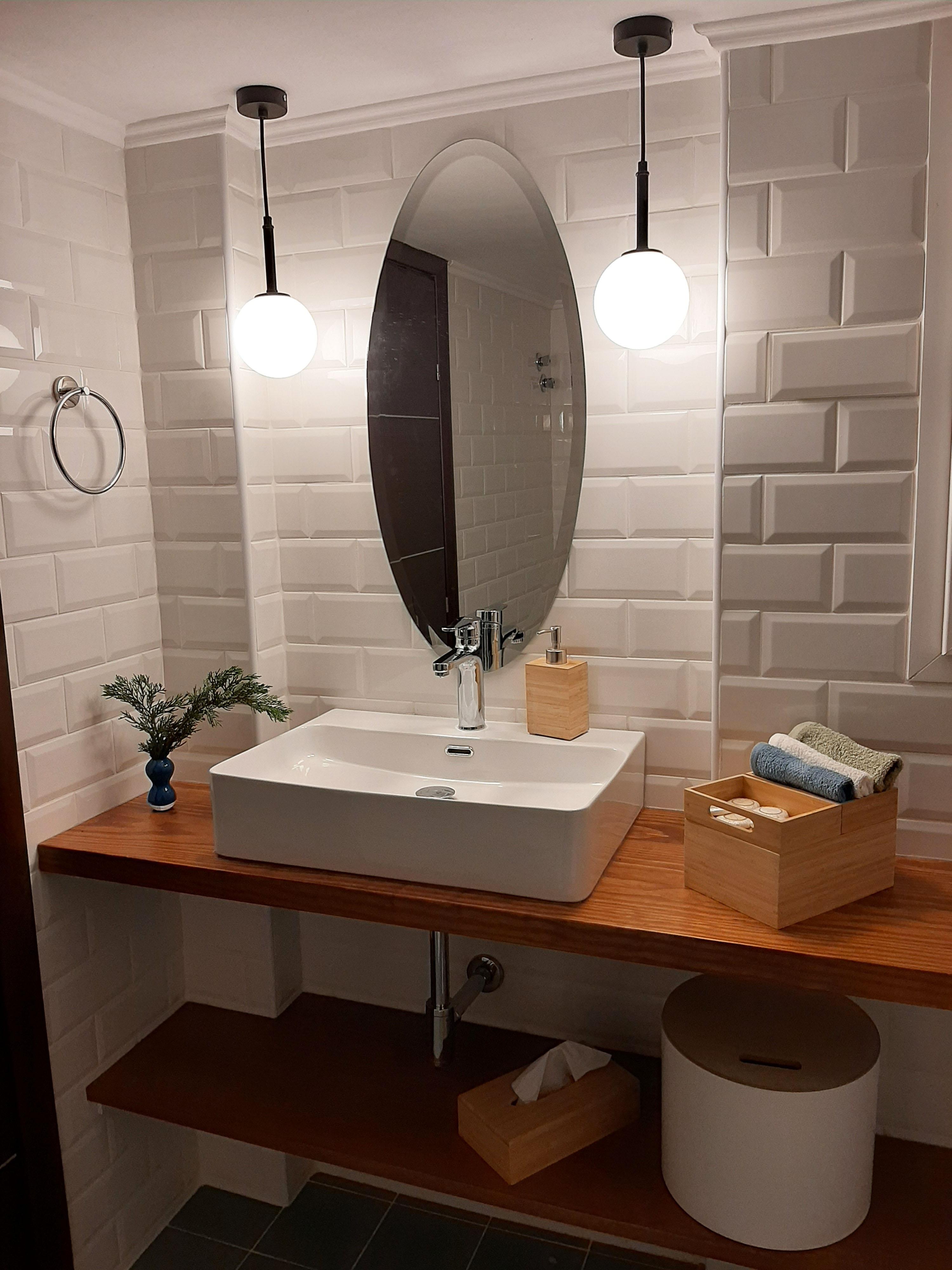 2 WC 20210108